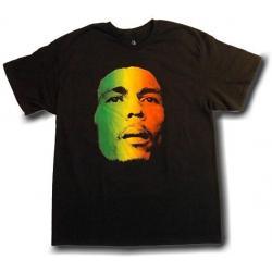 ed9ed0e8f Bob Marley I Shot The Sheriff