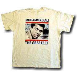 Muhammad Ali - More Great