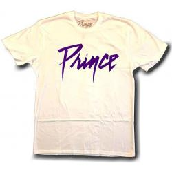 Prince - Purple Logo
