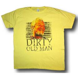 Redd Foxx - Dirty Old Man